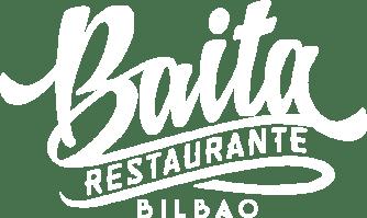 logovectorlisocortebaita1 BAITABILBAO-baitabilbao-restaurante en bilbao-restaurante-bilbao-restaurantes bilbao129
