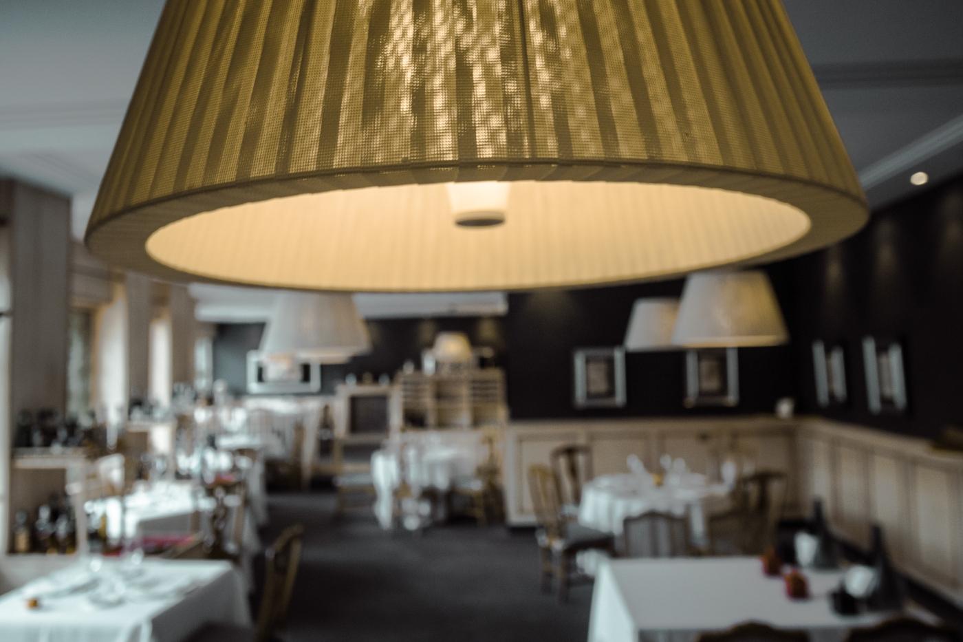 BAITABILBAO-baitabilbao-restaurante en bilbao-restaurante-bilbao-restaurantes bilbao146